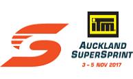 Auckland Supersprint 2.png