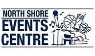 North Shore Events 2.jpg