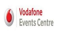 Vodafone 2.jpg