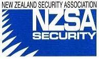 NZSA 2.jpg