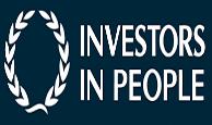 Investors in People 2.png