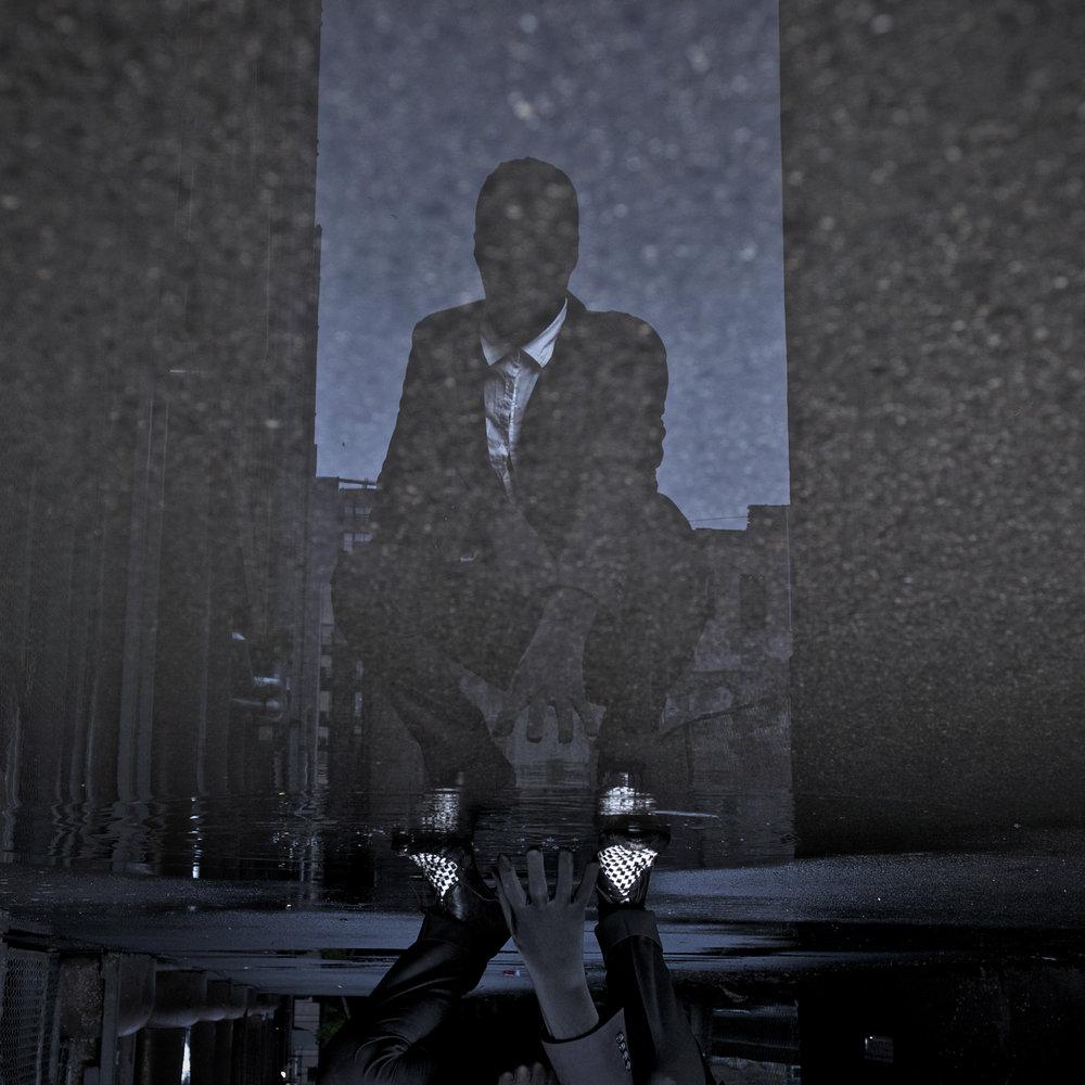 4-30-12_Drew_Identity.jpg