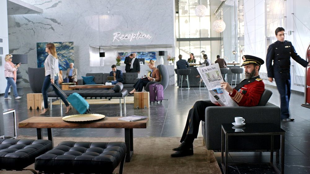 BEL010_HotelsComp.1001.jpg