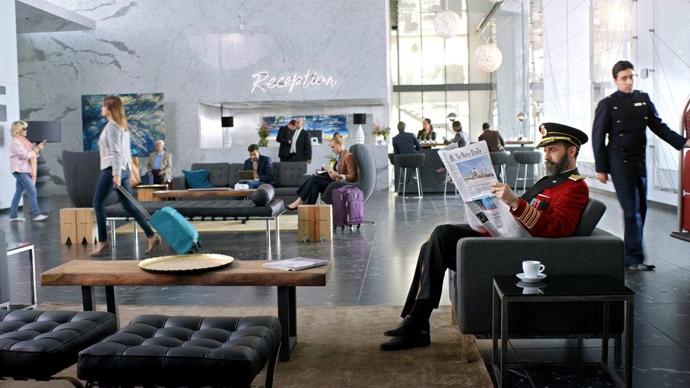 BEL010_HotelsGS.1001.jpg