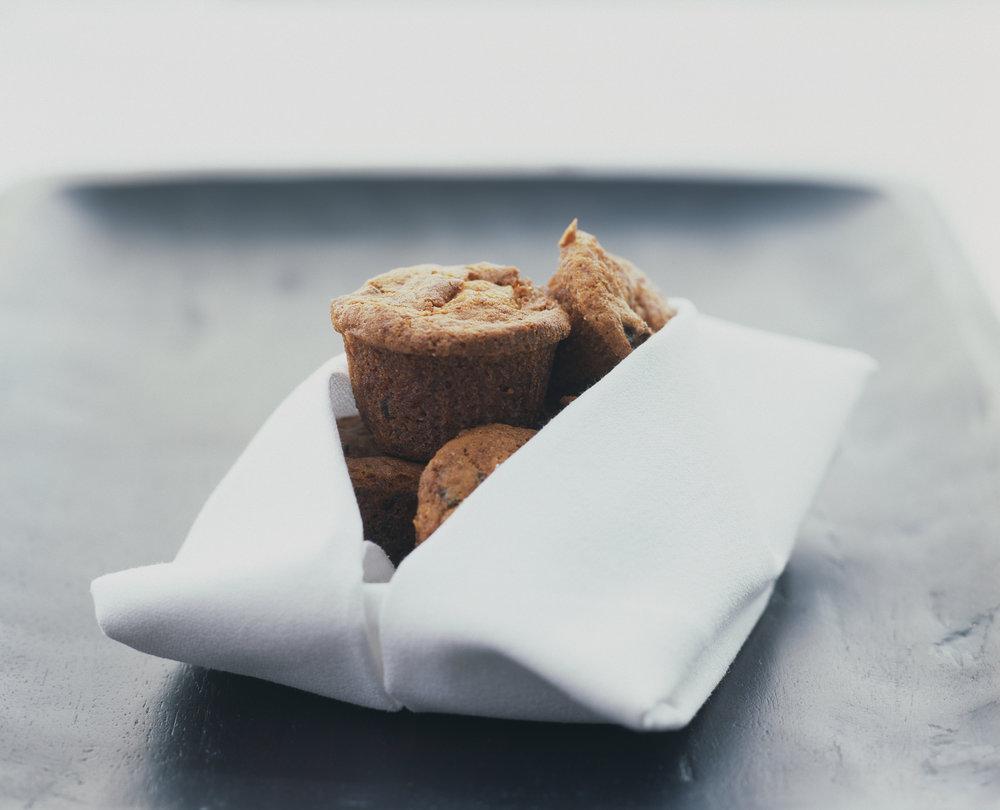 18_prune muffin-2.jpg
