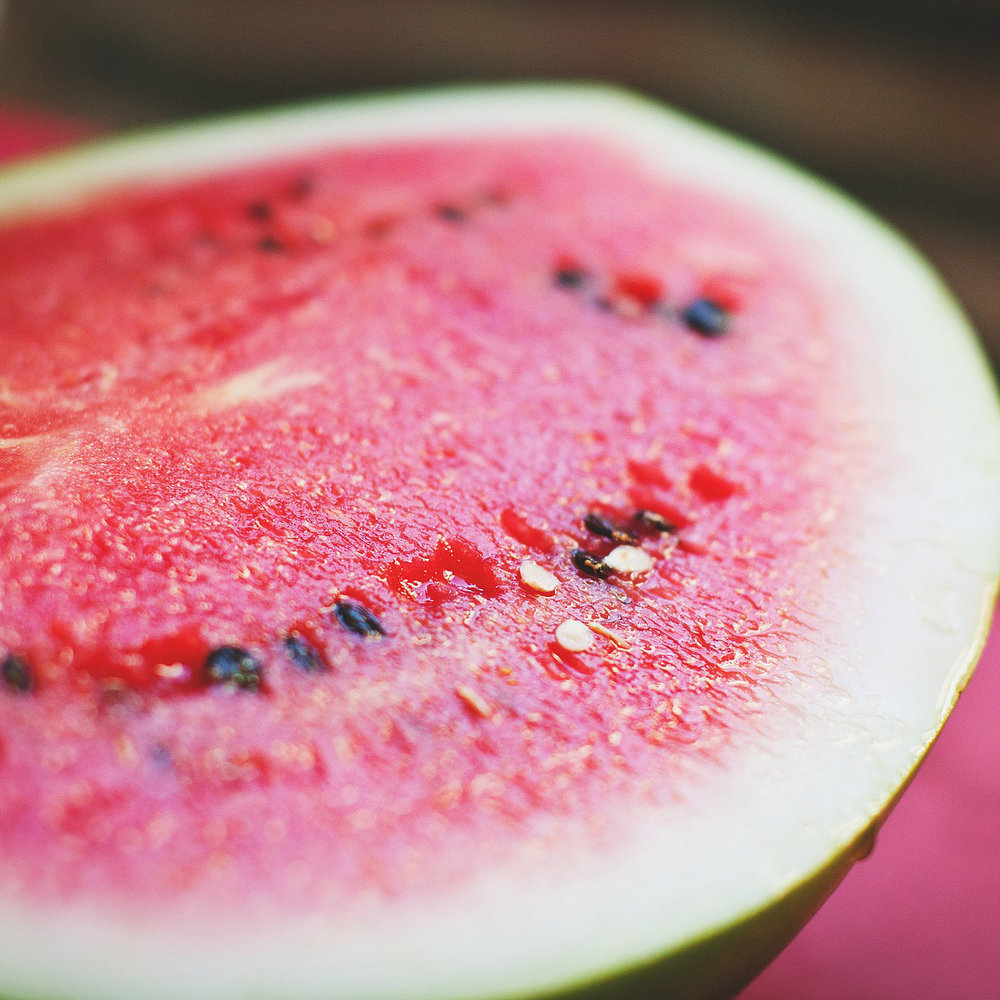 Eastwise-Watermelon.jpg