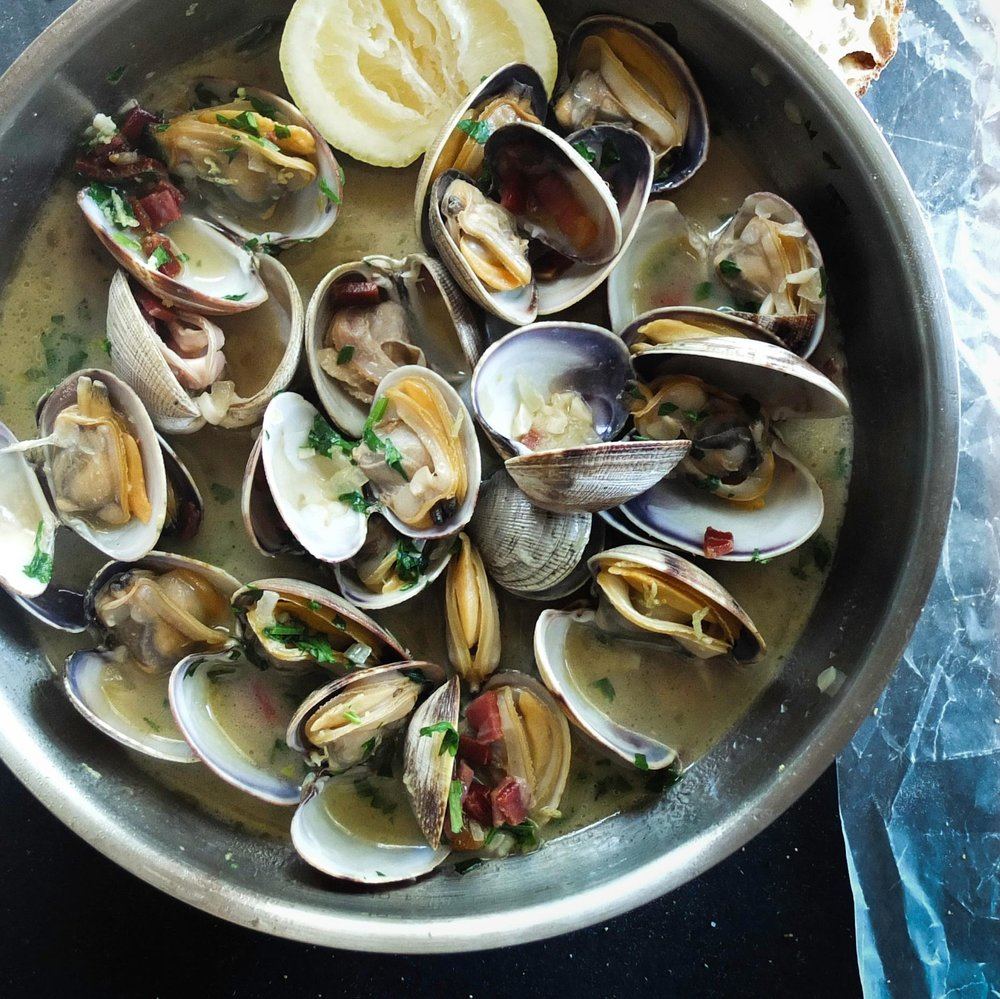 Eastwise-Clams.jpg