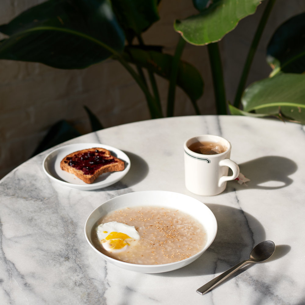 EW-IG-Simple-Congee.jpg