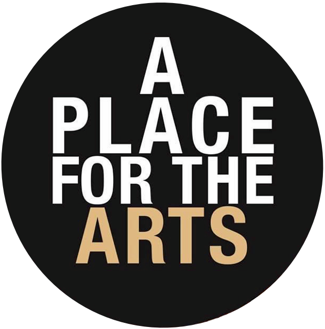A Place For The Arts