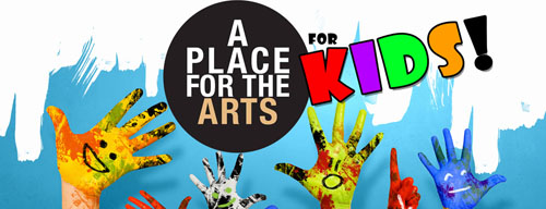 PlaceForTheArts-Kids-email.jpg