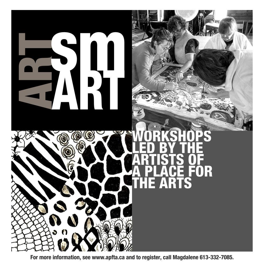 ArtSmartWorkdshopsSocialMediaDec13.jpg