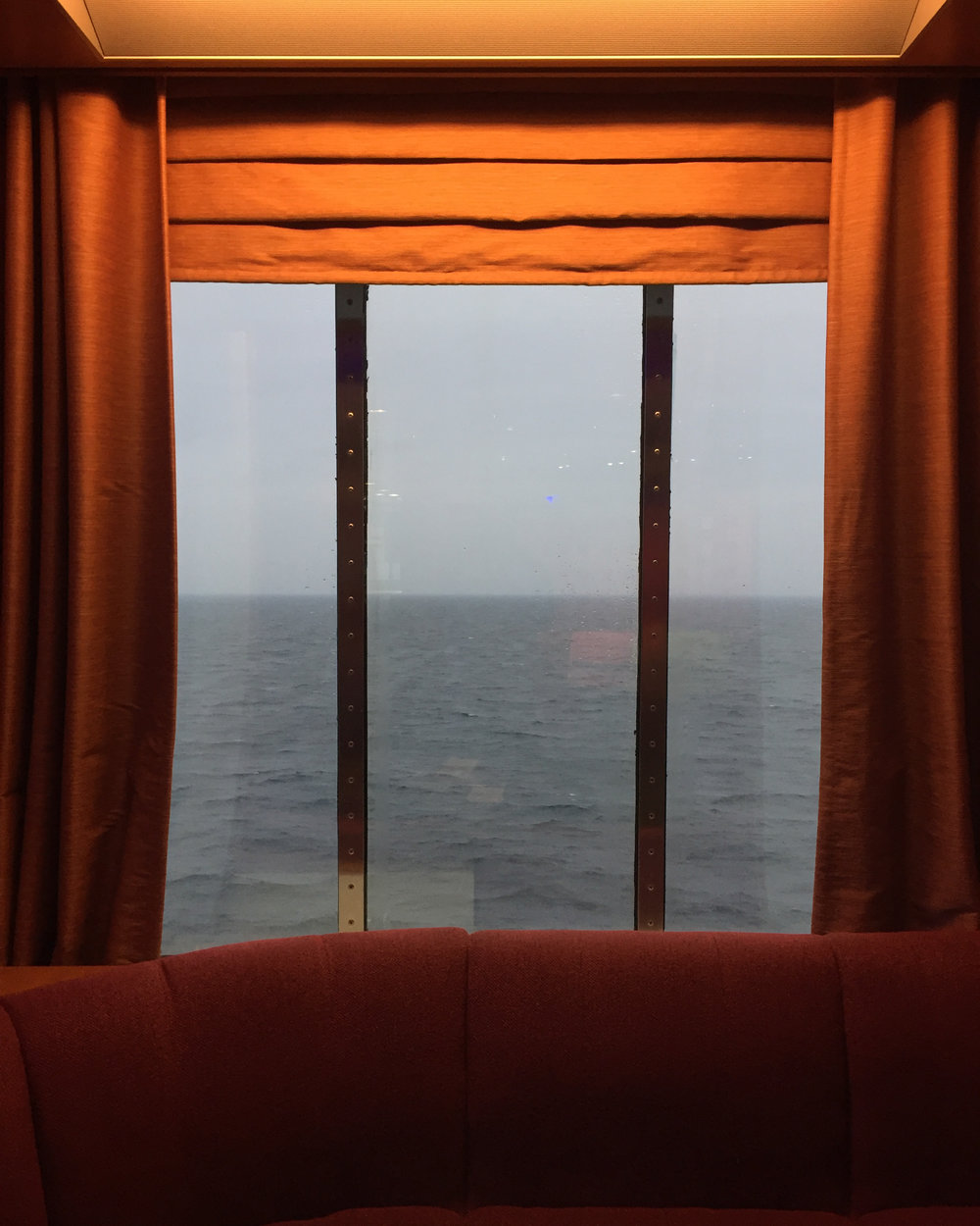Lounge window.jpg