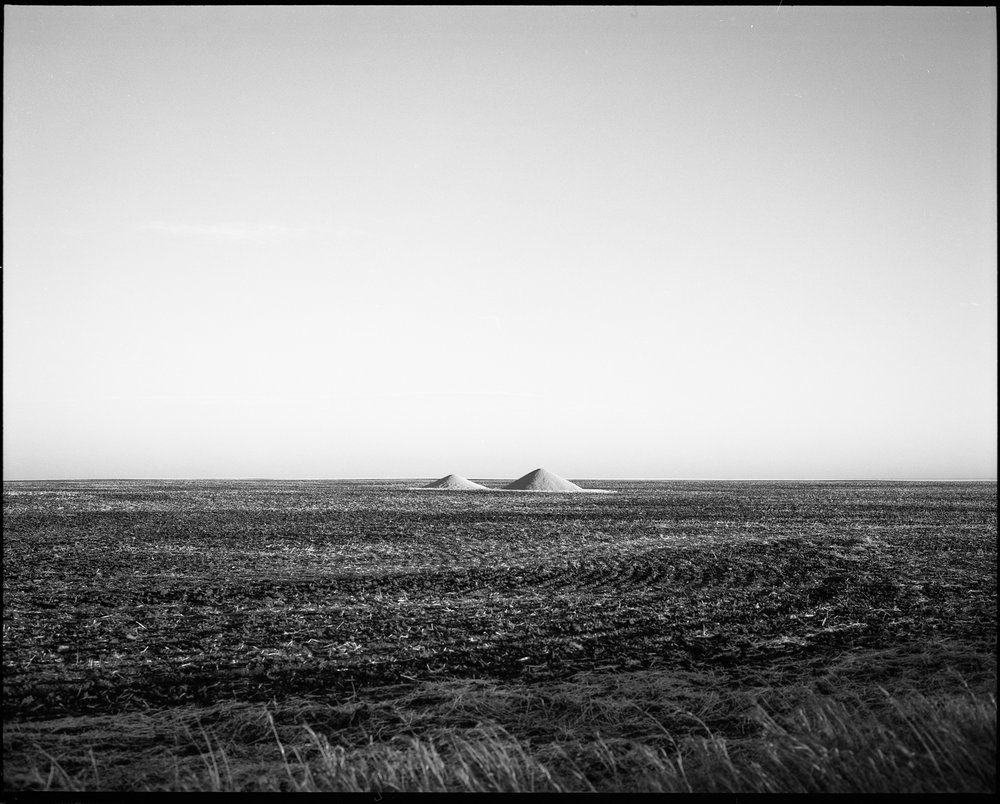 Prairie pyramids.jpg