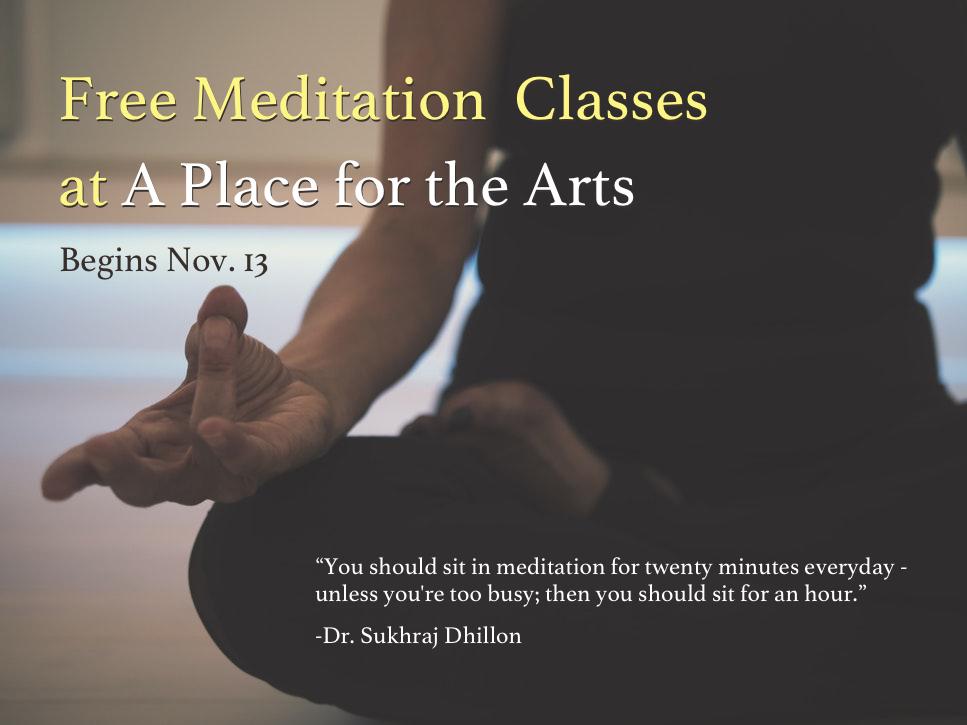 meditate poster.jpg