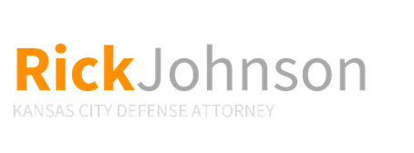 Rick Johnson | Criminal Defense Attorney