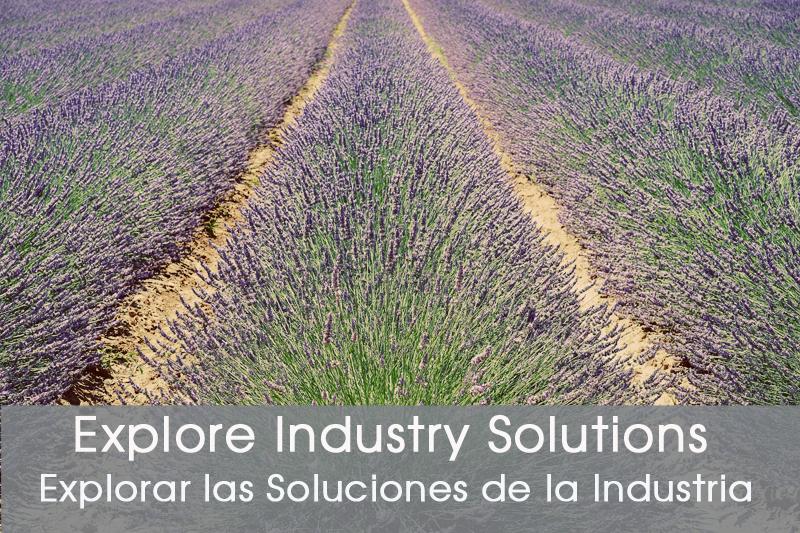 explore_industry_solutons.jpg