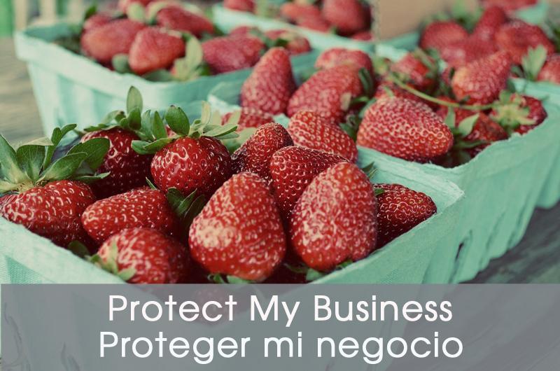 ProtectMyBusiness.jpg