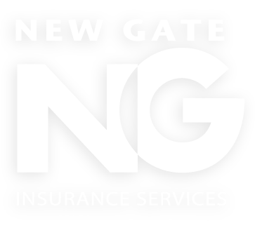 New Gate Insurance Services
