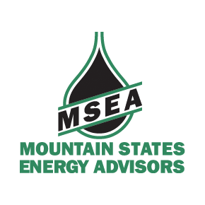 Mountain States Energy Attorneys & Advisors, PLLC d/b/a Tolbert Law Office, PLLC