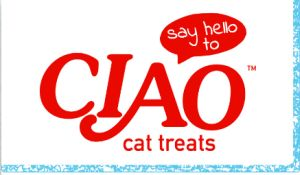 We set out to create the most wholesome, healthy, universally tummy-tickling treats pet parents can possibly buy.   http://inabaciao.com/   Email:  info@inabaciao.com   PHONE: 310-818-2270  Inaba Foods (USA) Inc., 19301 Pacific Gateway Drive, Suite 120, Torrance, CA 90502