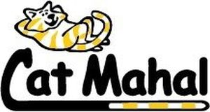 unique cat furniture, cat themed home decor pet beds, carriers, playpens, show shelters, bowls, shampoo, food   http://www.CatMahal.com   Email:  CatMahalLLC@gmail.com