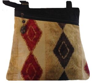 handcrafted tapestry bags   http://www.aruizdesigns.com/   Email:  aruizulloa@hotmail.com   PHONE: 631-578-9064