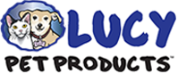 Lucy Pet Products, Inc. is a family owned and operated company based in Thousand Oaks, California. Our President and founder, Joey Herrick also founded The Lucy Pet Foundation, whose mission is to reduce pet overpopulation and the euthanasia of over 80,000 cats and dogs per week in the United States.   https://www.lucypetproducts.com/