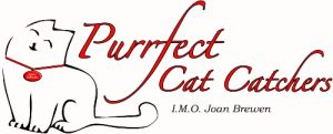 Purrfect Cat Catchers is a volunteer based 501c3/non-profit organization dedicated to improving the lives of homeless cats in the Aberdeen/Matawan area.   https://www.facebook.com/PurrfectCatCatchersNJ/    http://www.adoptapet.com/purrfectcatcatchers   Email:  jbpcc09@gmail.com