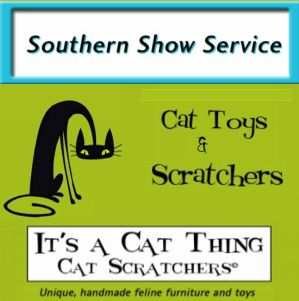 Unique handmade feline furniture and toys   http://www.sshowservice.com   Email:  albe@sshowservice.com   PHONE: 704-400-2062