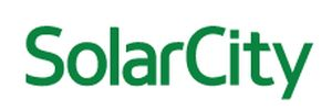 SolarCity is America's largest solar power provider, serving tens of thousands of customers. We stand by our work even long after we�ve put the solar panels up on your roof and you've turned on the power. http://www.solarcity.com/ Email: kschallhorn@solarcity.com PHONE: 240-708-9545