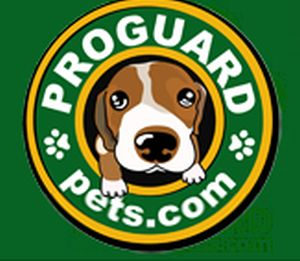 With over 20 years in grooming Proguard is the leader in grooming and dog muzzle products. Founded in 1980, formally Custom Cable Pet, Proguard Pets has been a cornerstone of muzzle design and manufacturing. http://www.proguardpets.com/ Email: info@proguardpets.com PHONE: 718-253-7206
