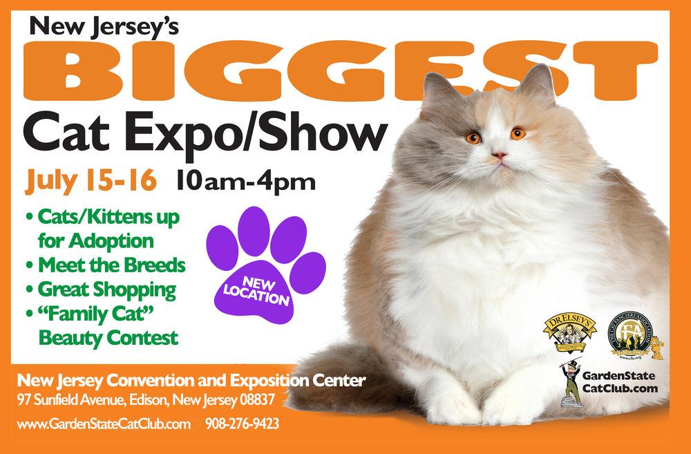 Cat Show_CarMagnet_2017.jpg