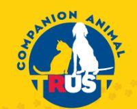 Companion Animal Trust PO Box 4420 Jersey City, NJ 07304 (201) 884-9649 http://companionanimaltrust.org/