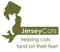 Jersey Cats PO Box 3436 Jersey City, NJ 07303 201.305.3436 http://jerseycats.org