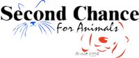 Second Chance for Animals (Somerset)  P.O. Box 5172 Somerset, NJ 08875 732 748-7232   http://www.secondchanceforanimals.org/