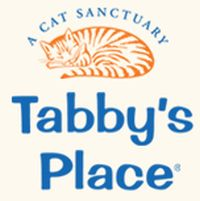 Tabby's Place  1100 U.S. 202 Ringoes, NJ 08551 (908) 237-5300   http://www.tabbysplace.org