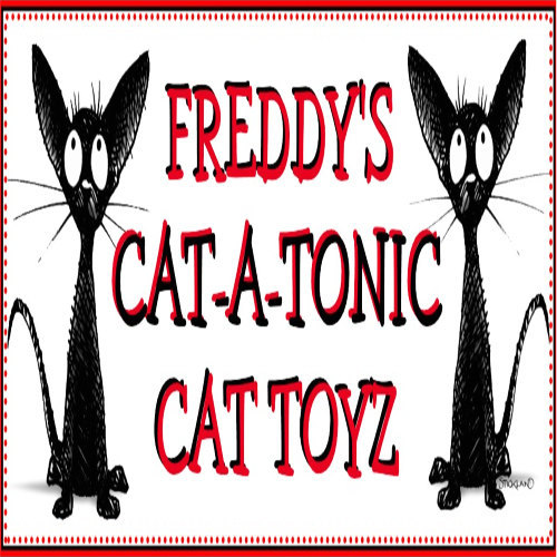 hand made cat toys https://www.etsy.com/shop/FreddysCatToyz vamprose3@aol.com jennifer rose