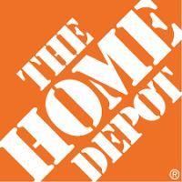 The Home Depot 200 South Ave, Garwood, NJ 07027 (908) 518-0011 http://www.homedepot.com/l/Vh-Garwood/NJ/Garwood/07027/6903