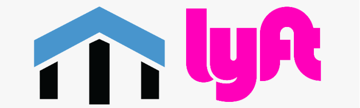 Lyft is the official rideshare partner of The NJ Convention and Exposition Center. Lyft is offering you $15 in free ride credit.  Click here to redeem.