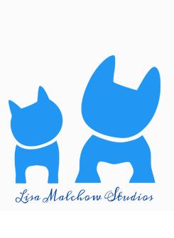Lisa Malchow Studios    Lmalchow@icloud.com   Lisamalchowstudios.com