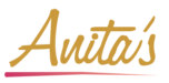 Anita's Biscotti & More Gourmet biscotti   Sales@anitasbiscottis.com