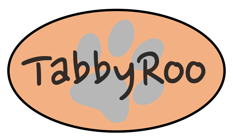 TabbyRoo Inc.     TabbyRoo@TabbyRoo.com     Tabbyroo.com   Litter box receptacle system