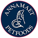 Annamaet Pet Foods Inc   Annamaet.com   267-382-0163