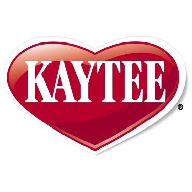 Logo_Kaytee.jpg