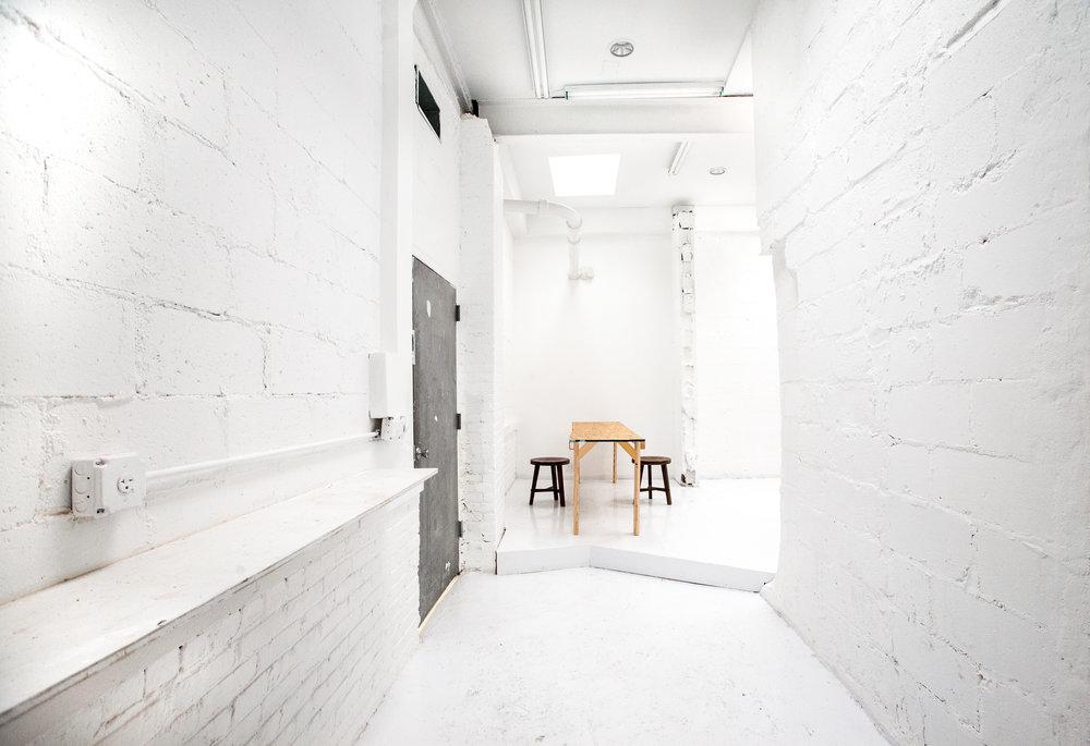 ghost_interior_-6460.jpg