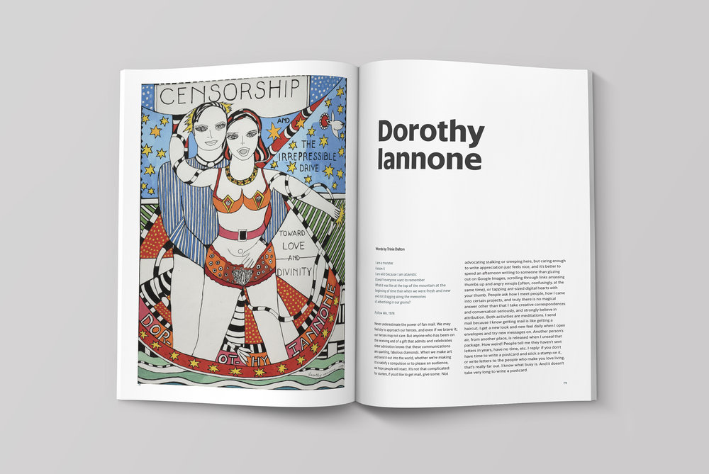 Dorothy_1.jpg