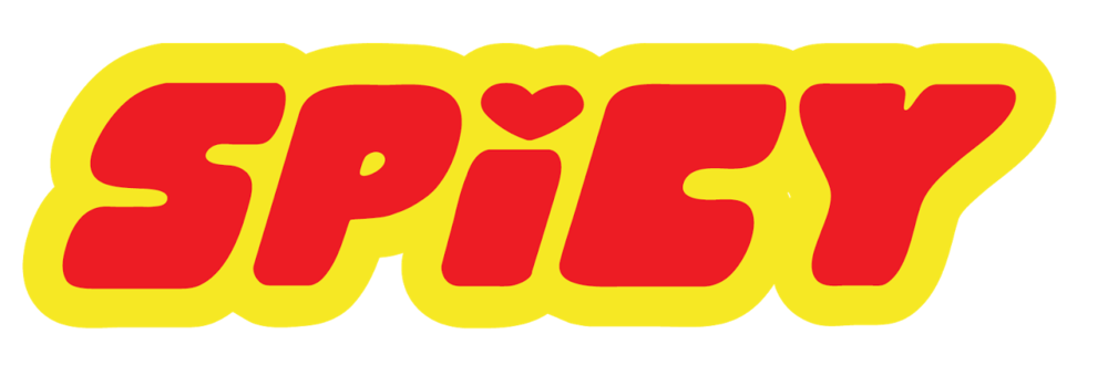 spicy_logo.png