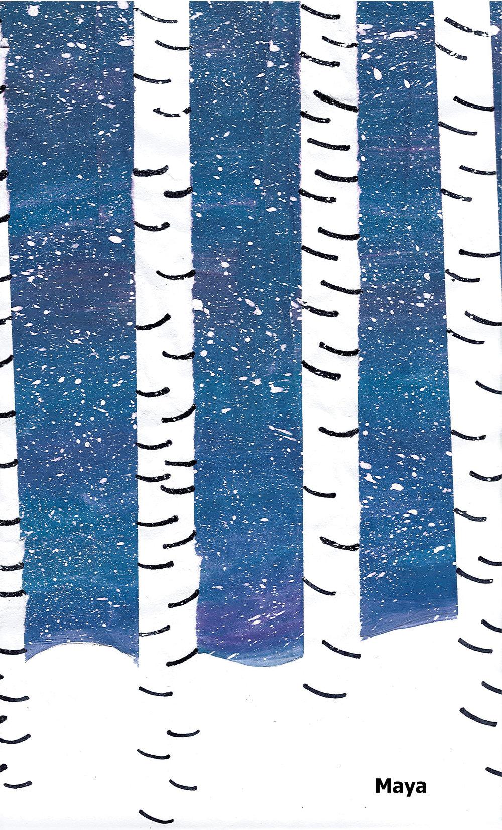Birch trees Maya.jpg