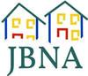 James Bay Neighbourhood Association