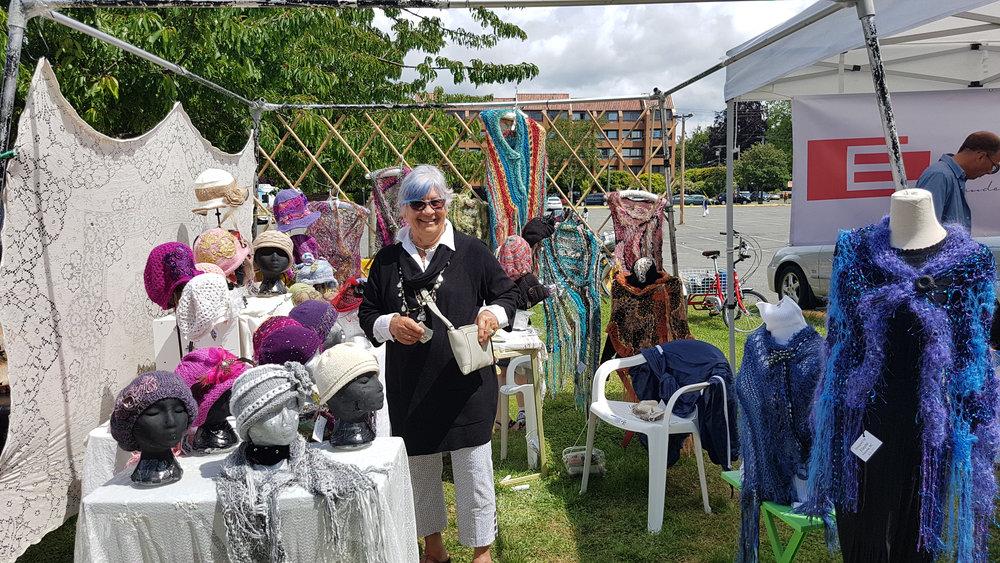 JB Market 2 Kate King & Carole Elliott.jpg